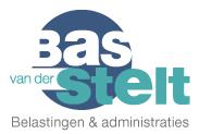 Bas van der Stelt