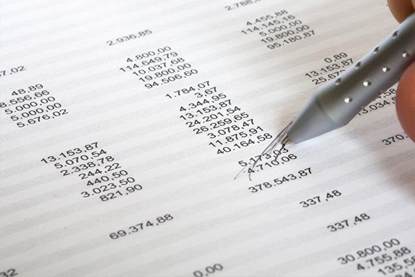 Belastingkantoor Bas van der Stelt